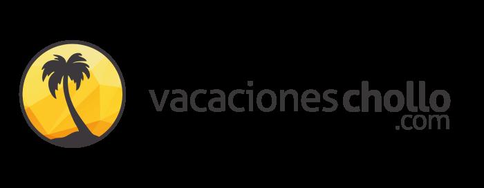 Vacaciones Chollo