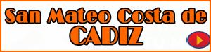 SAN MATEO - Cadiz