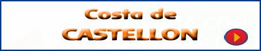 Puente DIADA - Castellon