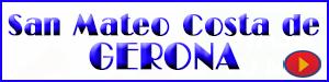 SAN MATEO - Gerona