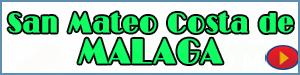 SAN MATEO - Malaga
