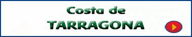 Puente DIADA - Tarragona