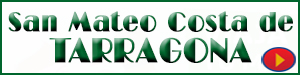 SAM MATEO - Tarragona
