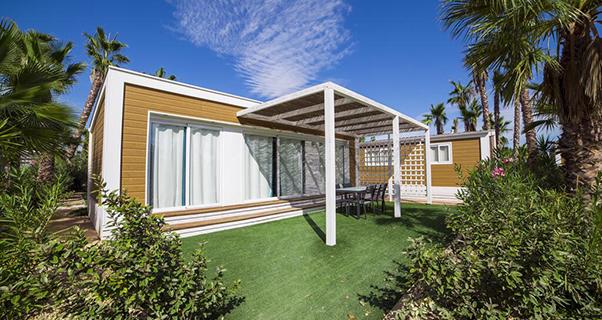 Alannia Costa Blanca Resort de Elche-Crevillente