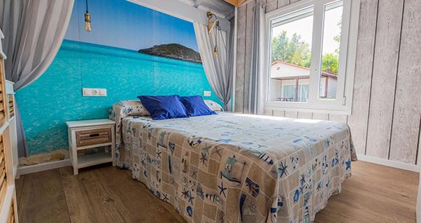 Alannia Guardamar Resort de Guardamar del Segura