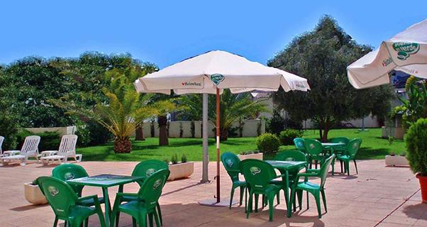 b&b Hotel Valencia Ciudad de las Ciencias*** de Valencia