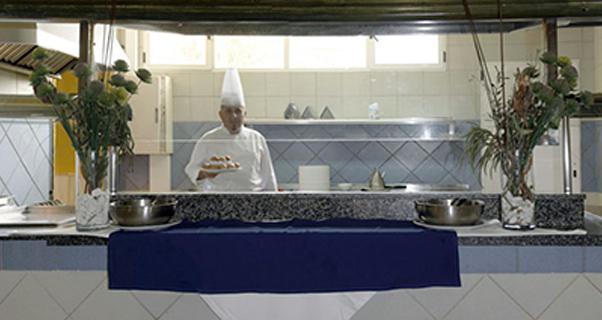 Hotel-Apartamentos Bahía Serena**** de Roquetas de Mar
