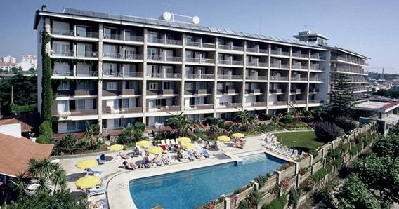 Hotel Cidadela*** de Cascais