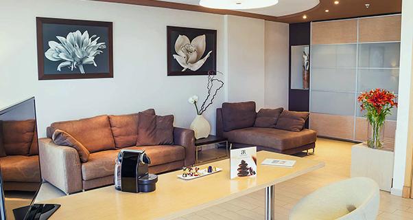 4 VACACIONES EN CALPE HOTEL 4 ESTRELLAS EXCLUSIVO