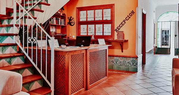 Casa Rural Doñana 51 de El Rocío