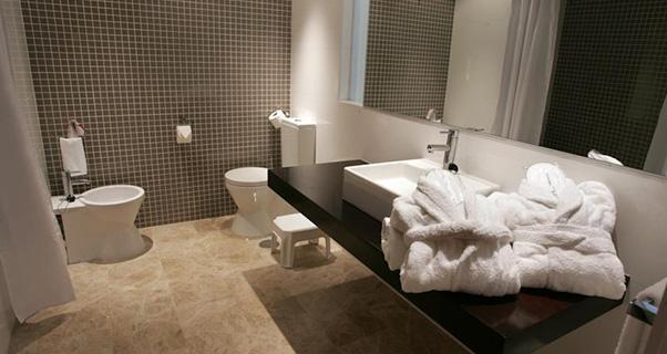 14 HOTEL 4 ESTRELLAS EN BENIDORM