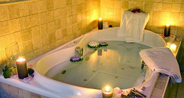 Hotel & Spa Garden Playanatural**** de El Rompido