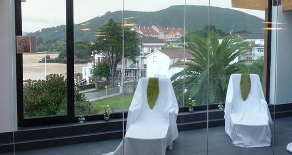 Isla Bella Hotel & Spa*** de Isla