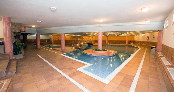 hotel salou para semana santa: