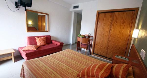 Hotel Joya*** de Benidorm