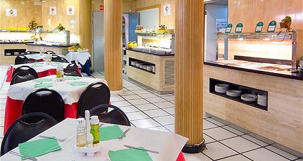 Hotel Magic Villa de Benidorm*** de Benidorm