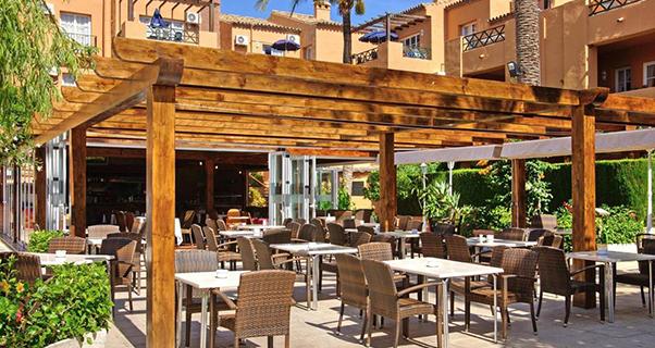 Mijas Costa Apartment de Mijas-Costa
