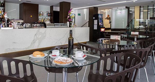 Hotel Montesol*** de Benidorm