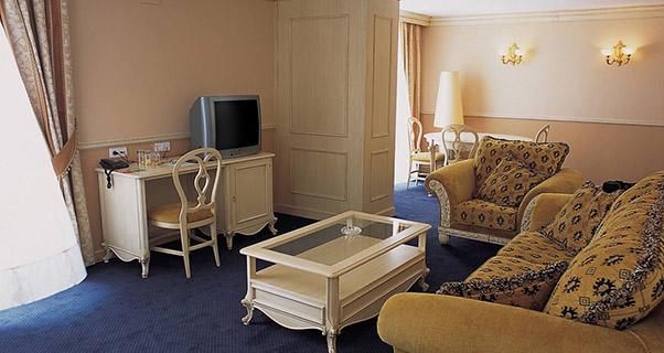 14 PEÑÍSCOLA HOTEL 4 ESTRELLAS 18 AL 27 DE SEPTIEMBRE