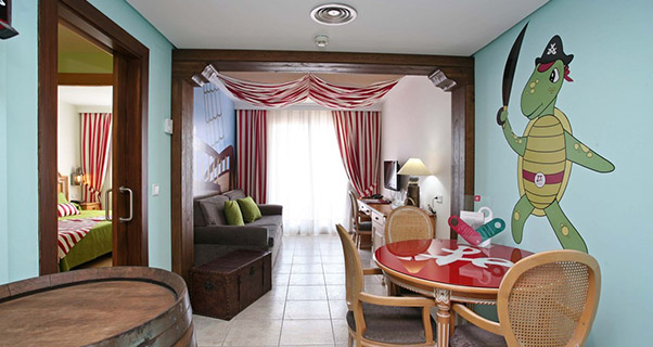 17 PEÑÍSCOLA HOTEL 4 ESTRELLAS 18 AL 27 DE SEPTIEMBRE