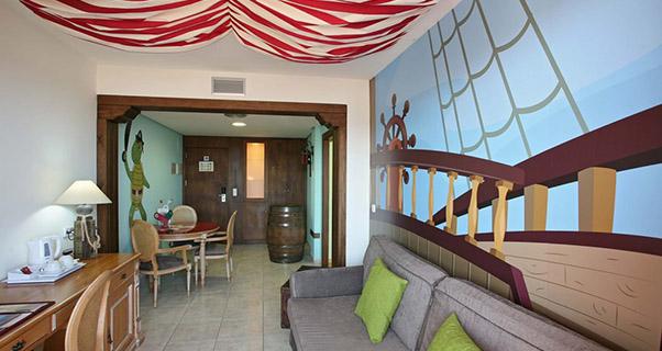 18 PEÑÍSCOLA HOTEL 4 ESTRELLAS 18 AL 27 DE SEPTIEMBRE
