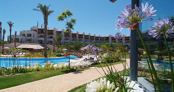 Precise Resort El Rompido The Club**** de El Rompido-Cartaya