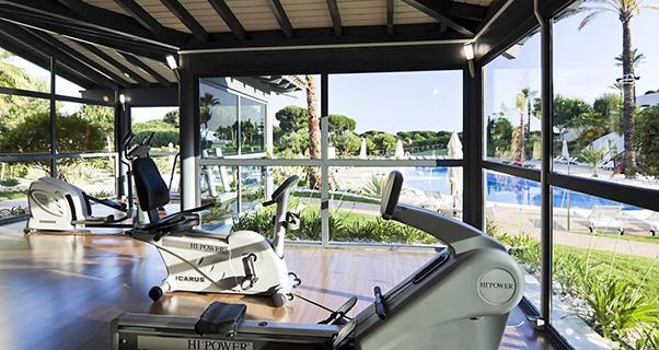 Precise Reosrt El Rompido The Hotel***** de El Rompido-Cartaya