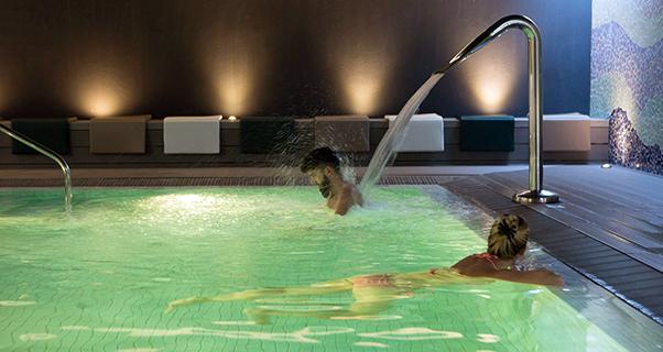 Prestige Victoria Hotel & Spa