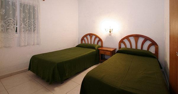 Vacaciones chollo viaja en oto o al apartamentos ribera de benidorm - Ofertas de apartamentos en benidorm ...