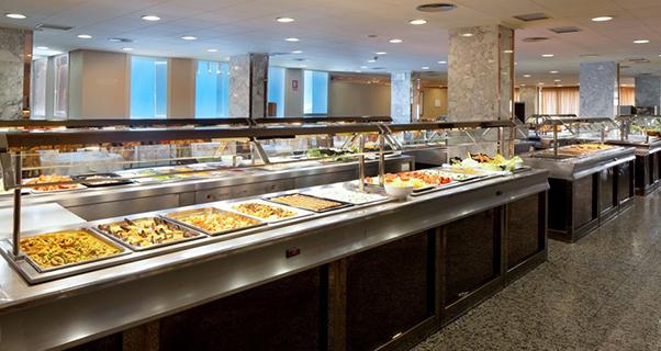 Hotel Royal Star & SPA**** de Lloret de Mar