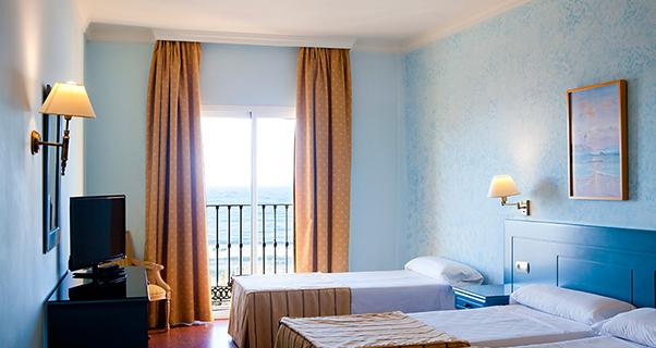 Hotel Urban Dream Torrox Costa**** de Torrox Costa