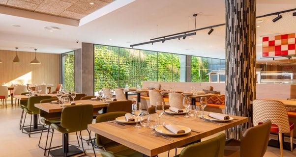 17 HOTEL DE 4 ESTRELLAS SUPERIOR EN LLORET DE MAR