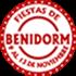 Fiestas de Benidorm